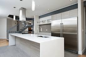 Colorado Kitchen Design by Kitchen Countertop Positraction Concrete Kitchen Countertops