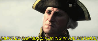 Rap Music Meme - image 426472 muffled rap music playing in the distance know
