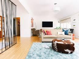 nashville home decor 65 best jl design s portfolio images on pinterest nashville home
