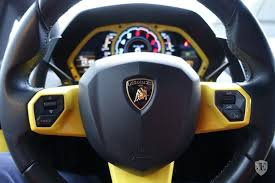lamborghini aventador automatic transmission 2012 lamborghini aventador in united kingdom for sale on