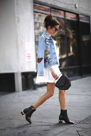 richard valentine bomber manley luxury fashion streetwear brand