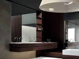 L Shaped Bathroom Vanity by Bathroom Design Bathroom L Shaped Elegant Vanity Mirrors Corner
