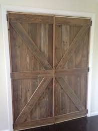 Barn Door Room Divider Paired British Brace Barn Doors Barn Doors Pinterest Barn