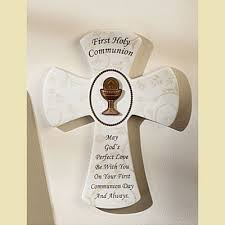 communion gift ideas for boys 1st holy communion gift ideas for 2013 the christian gifts place