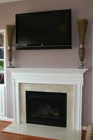 Fireplace Surround Ideas New Home Building And Design Blog Home Building Tips Fireplace