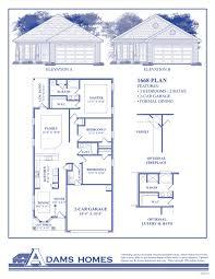 Antebellum Floor Plans four seasons mobile homes floor plans house design plans