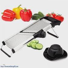 ustensiles de cuisine en r cuisine fresh ustensile de cuisine en r ustensile de cuisine en