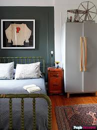 Home Design On A Budget 2631 Best Home Decor On A Budget Images On Pinterest Crafts