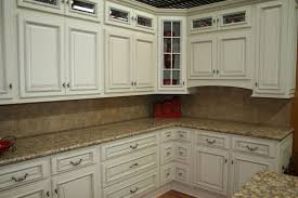 youngstown metal kitchen cabinets voluptuo us
