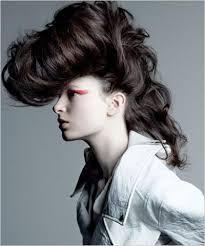 avant guard hair pictures avant garde hair avant garde hair inspiration and faux hawk