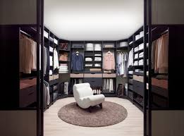 lumi walk in closet inredning pinterest brown furniture
