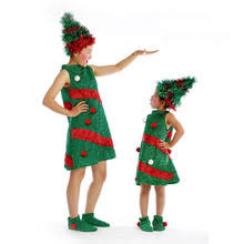 popular christmas tree costumes buy cheap christmas tree costumes