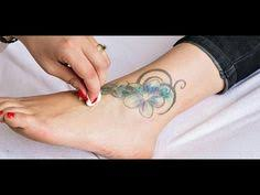 indian celebrities with tattoos bollywood tattoo gallery