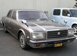 surf car 2016 3k usd 1991 toyota century bring a trailer