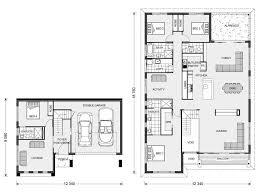 tri level house plans baby nursery split level plans tri level floor plans image