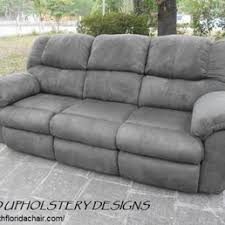 Sofa Upholstery Designs Ladd Upholstery Designs 30 Photos Furniture Reupholstery