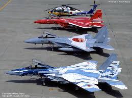 Paint Schemes 248 Best Aircraft Paint Schemes Images On Pinterest Paint