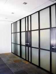 Modern Black Bedroom Sets Modern Black Bedroom Furniture U2013 Bedroom At Real Estate