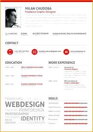 resume exles graphic design designers resume designers resume designing strong and authentic