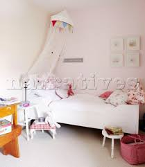 Bed Canopy Uk Bd106 29 Room With Bed Canopy In Durham Family Narratives