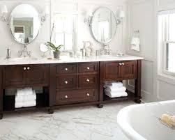 Oak Bathroom Vanity Unit Oak Bathroom Vanity Unit S Dark Oak Bathroom Vanity Unit U2013 Fannect Me