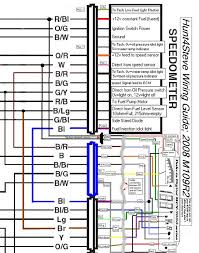 wonderful marine power tach wiring gallery best image wire binvm us