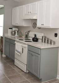 two tone cabinets kitchen kitchen kitchen dreaded two tone cabinets photo inspirations