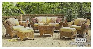 Martha Stewart Living Patio Furniture Cushions Replacement Cushions For Martha Stewart Patio Furniture More Eye