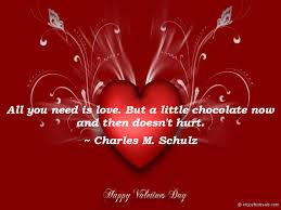 valentines day quotes u2013 romantic u0026 love quotes u0026 sayings
