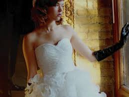 wedding dress shops in mn best bridal shops in the cities wcco cbs minnesota