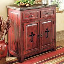 best 25 red distressed furniture ideas on pinterest dressing