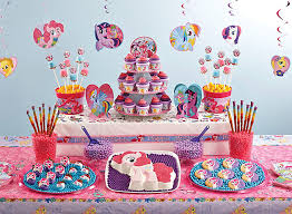 my pony birthday party ideas my pony birthday party ideas decorations crafty pic of pi