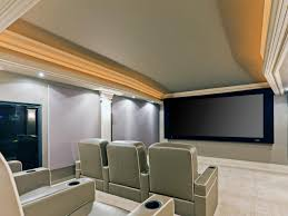 comfortable home theater seating home theater seating ideas pictures options tips u0026 ideas hgtv