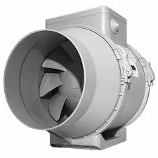 inline kitchen exhaust fans fans flawless inline exhaust fans applied to your residence