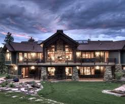 prairie home designs catchy designlens prarie style home s4x3 to breathtaking home design