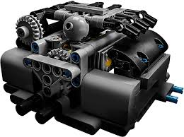 lego technic porsche 911 gt3 rs lego porsche 911 gt3 rs 42056 lego technic makkelijk