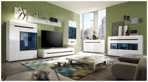 living room furniture sets polish furniture in ireland dublin