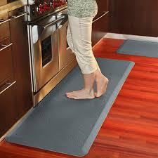 Kitchen Floor Mats Kitchen Inspiring Kitchen Padded Mats Kitchen Mats