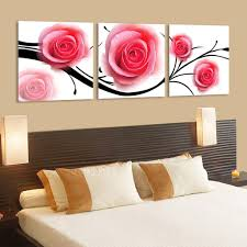 Home Decor Wall Paintings Wall Decor Paintings Home Decor Canvas Art Cheap Abstract Wall