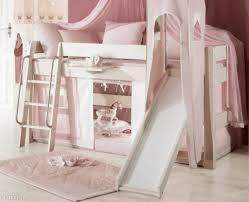 Schlafzimmerschrank Conforama Hochbett Treppe Ebay Wohngale Regarding Für Cool Hausdesign