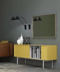 sideboard fã r esszimmer 63 best kommoden images on dressers dresser