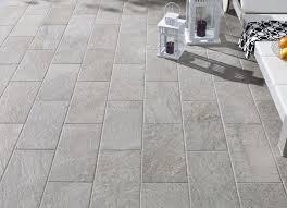 modest design outdoor tile flooring charming outdoor slate tile