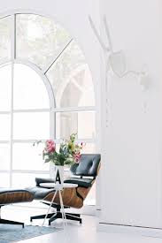 209 best reading nook images on pinterest architecture living