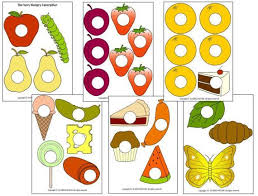 hungry caterpillar coloring book coloring 2 hungry