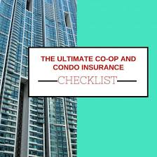Condo Insurance Estimate by Best 25 Condo Insurance Ideas On Best Wireless Plans