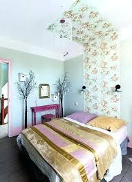 papier peint chambre à coucher tapisserie chambre a coucher adulte papier peint chambre a coucher
