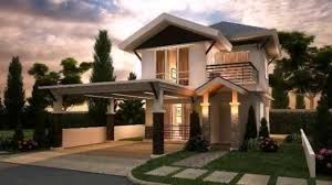 Home Design 150 Sq Meters Awesome Down Home Designs Pictures Amazing Design Ideas Luxsee Us