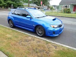 subaru hatchback 2011 awd auto sales awd auto sales independent subaru sales find a