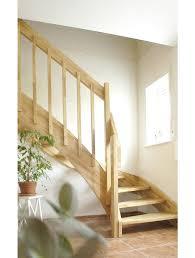 treppen angebote treppen geländer massivholzmöbel angebote treppen geländer