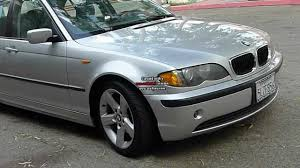 2005 bmw 325i 2005 bmw 325i sport for sale prestige auto sports noho